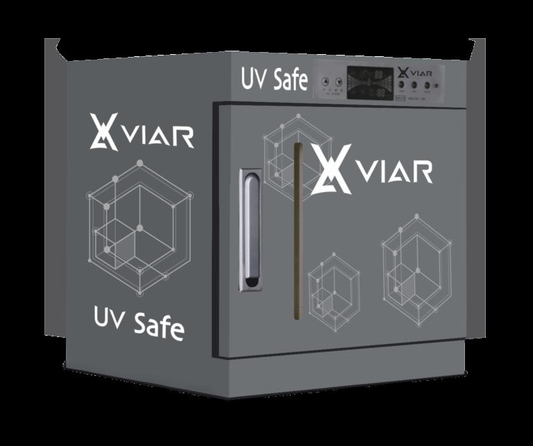 UV-Safe